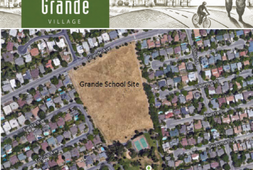 Monday Morning Thoughts: Why the Appreciation Cap on Grande Village Affordables?