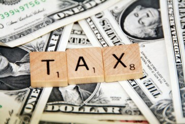 Monday Morning Thoughts: Will Council Agree on a Tax Measure?  Will the Voters Approve It?