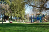 Davis Recreation and Park Commission Pushes to Make Residents More Physically Active