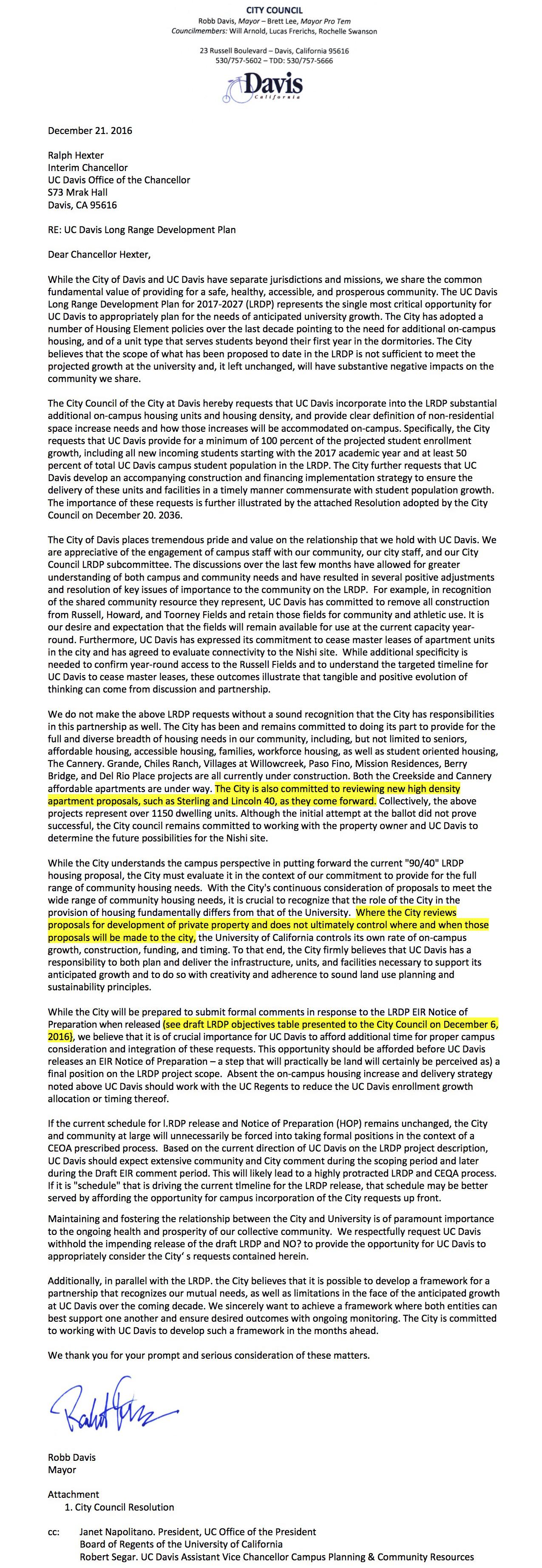 http://www.davisvanguard.org/wp-content/uploads/2017/04/2016-12-21-Davis-Letter-to-Hexter.jpg