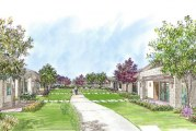 Finance and Budget Commission Takes First Look at Fiscal Model for New Housing Development