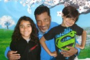 Ajay Dev Letter Explains His Case and His Chances for Exoneration