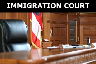 Immigration Law Clinic Helps Free Teen Jailed in Immigration Court without Due Process