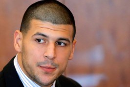 Guest Commentary: Aaron Hernandez, My Clients and Me