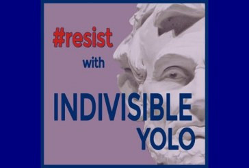 Indivisible Yolo Podcast