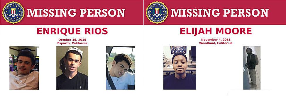 https://www.davisvanguard.org/wp-content/uploads/2017/05/Missing-Person-Poster.jpg