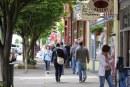 Urban Retail: Towards a Balanced Approach