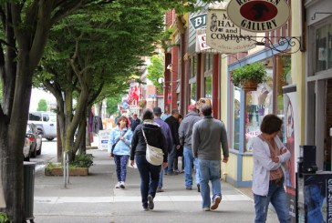 Revisiting: What Is Missing in Downtown Davis?