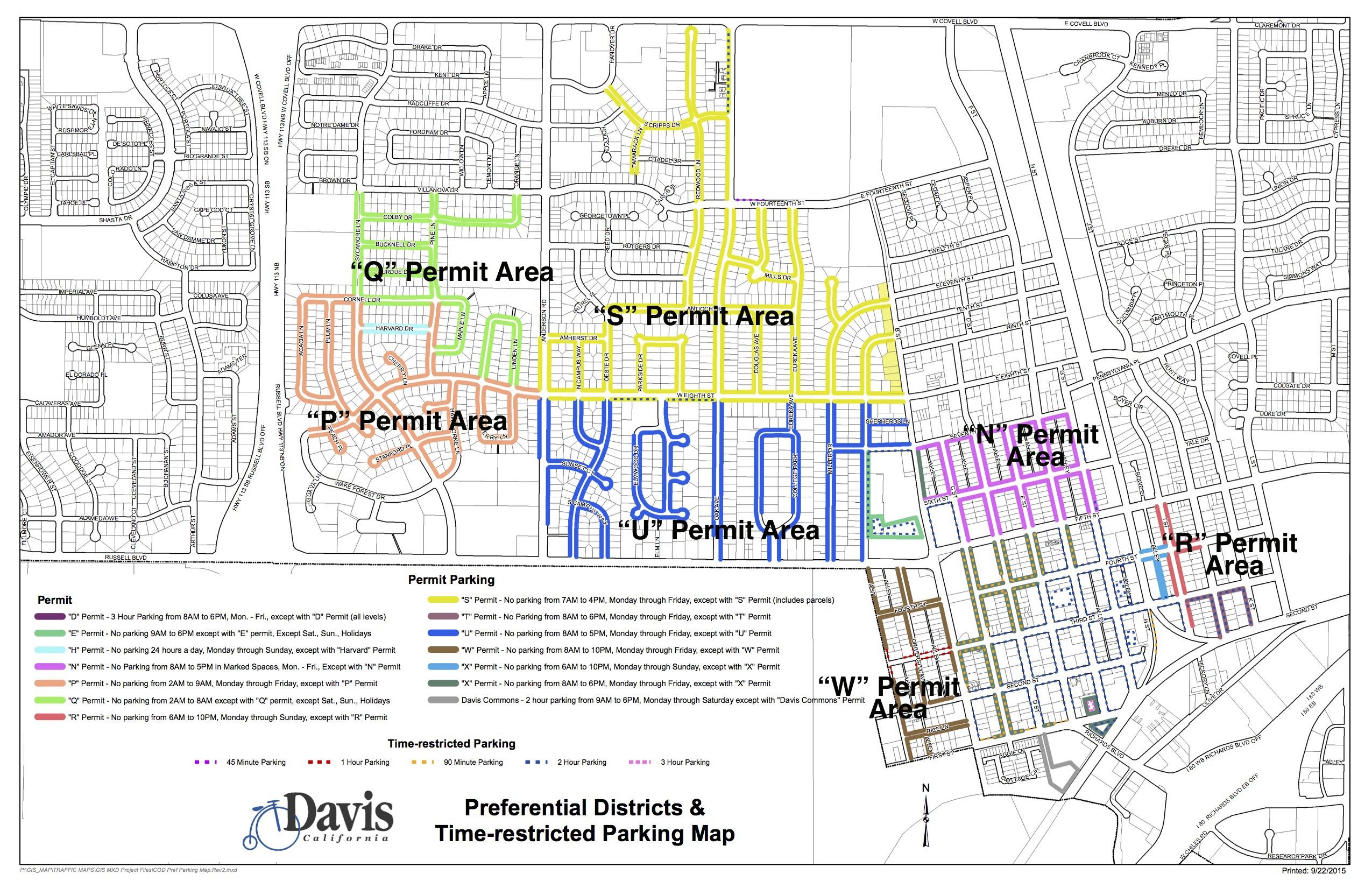 https://www.davisvanguard.org/wp-content/uploads/2017/06/All-Zones-Permit-Parking-Map10-with-labels.jpg
