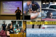 Mayor Davis Discusses Police Oversight and the Recent NACOLE Conference
