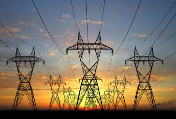 Will Getting the Grid Ready for 100 Percent Renewables Spike Electricity Bills?