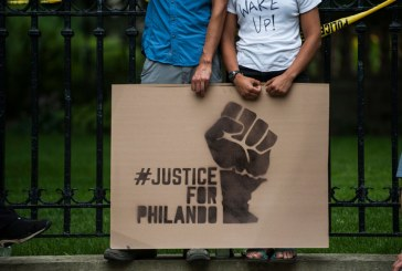 Two Years after the Police Killing of Philando Castile, Justice Continues to Be Denied