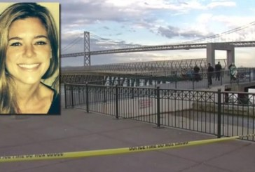 Guest Commentary: Proposed Kate's Law Would Not Have Saved Kate Steinle