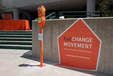 Pathways to Employment Another Possible Solution to the Homeless Problem