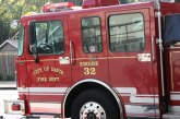 Guest Commentary: Staff Wants Council to Approve Two Fire Station Kitchen Remodel Projects for a Minimum of $422,000
