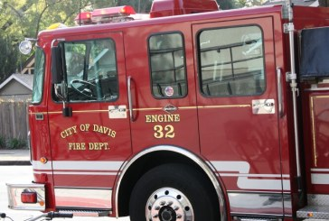 Council Gets Pushback on the Fire Contract