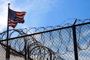 ICE Abusing Those Fighting Trump's Deportation Machine