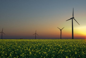 Valley Clean Energy Selects SMUD  to Provide Energy Services