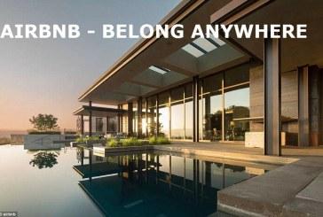 City Looks to Tax Airbnb Rentals