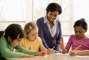 Teacher Talks about Addressing the Teacher Compensation Gap