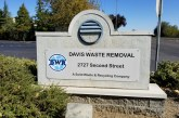 Council Moves Forward on Changes to DWR Franchise Agreement