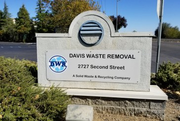 Letter to Council on Right of First Refusal for DWR
