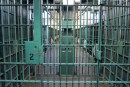 """""""Prisons Are Known Incubators and Amplifiers of Disease,"""" Making It a High Risk Area for the COVID-19 Pandemic"""