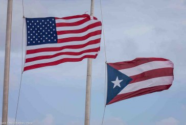 Second Class Citizenship for Puerto Rico?