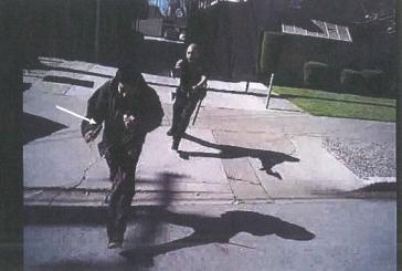 Yolo Deputy DA Previously Involved in Fatal Police Shooting in San Jose