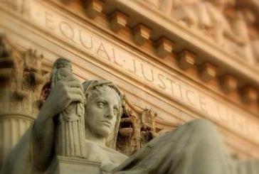 The Promise of Gideon v. Wainwright