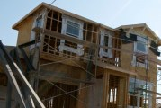Commentary: Why the Revenue Stream Idea Could Work Better Than Traditional Affordable Housing