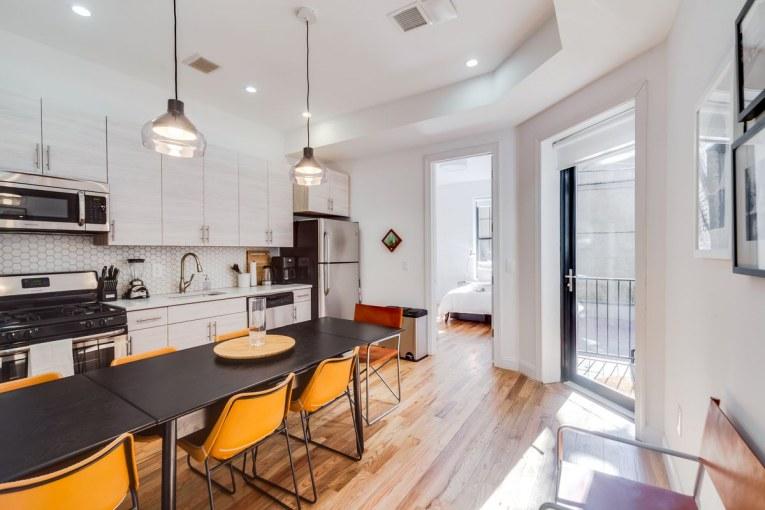 Sacramento Developer Proposes Dorms for Capitol Staffers, Another Alternative Living Concept