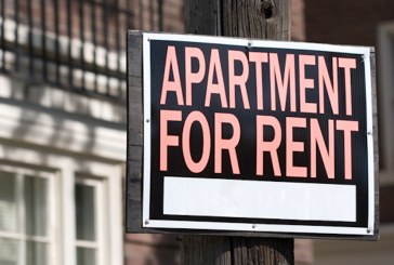 Monday Morning Thoughts: Renters Still Face Challenges in Davis