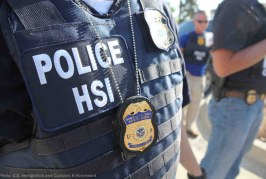 Watchdog Agency's Scathing Report on ICE Abuses