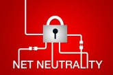 The End of Net Neutrality – What Now?