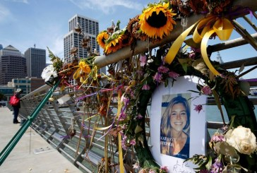 Commentary: Jury Gets It Right in Acquitting Immigrant in the Killing of Steinle
