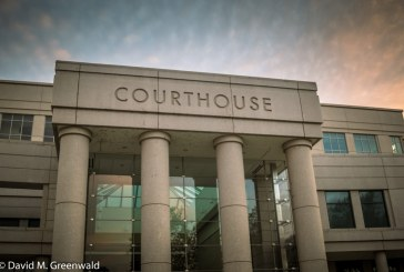 Court Watch Briefs: Probation Violation and Stalking Trial