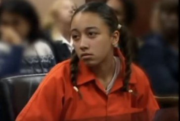 Cyntoia Brown Expected to Be Released from Prison Tomorrow