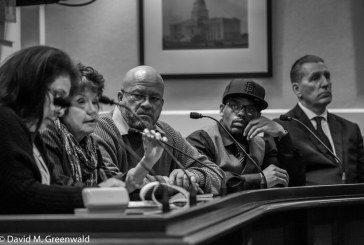 Unanimous Support for Providing Housing Funds and Free Education to the Wrongfully Convicted