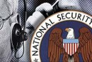 Congress Votes to Give Administration Greater Spy Powers