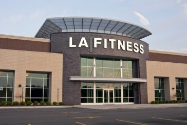 Cannery Withdraws Application for Fitness Center