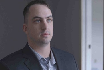 Police Officer Wins Settlement from City that Fired Him for Not Shooting a Black Man