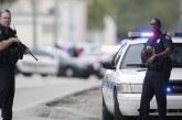 Governor Newsom Signed AB 392, Police Threaten Slowdown