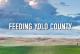 Yolo Food Bank Names New Executive Director
