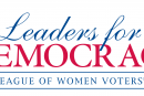 LWV Candidates Debate in West Sac features DA and Sheriff