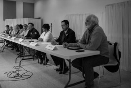 City Council Candidates Meet for CivEnergy Forum – Question 2