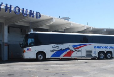 Greyhound Must Stop Giving Border Patrol Permission to Conduct Bus Raids