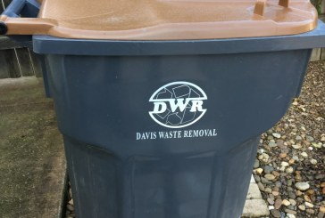 Organic Waste: The Brown Bins Are Not the End of the Story