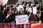 Parkland As an Excuse to Roll Back Civil Rights