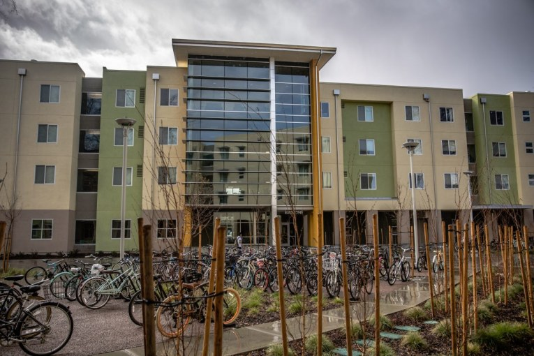 UCD Moves Forward with Plans to Add Capacity For 5200 Beds in the Next Six Years